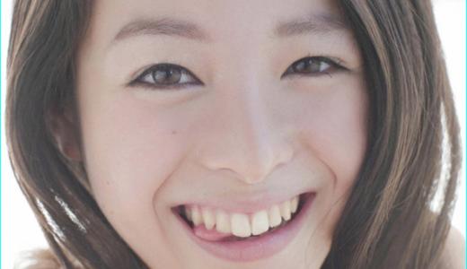 清野菜名 横山流星とW主演するドラマとは…内容は?女子プロ野球選手に!?