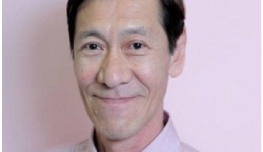 斎藤洋介の息子・悠は長男?イケメン顔画像や年齢!結婚相手は誰?