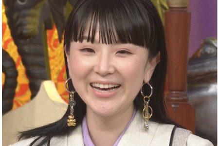 松田ゆう姫の目がおかしいのは内斜視で整形してるから?[疑惑画像]