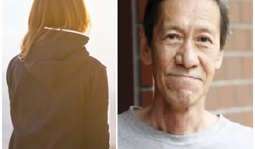 斎藤洋介 嫁(妻)・真起子の顔画像や年齢・職業は?過去に番組出演してた!?