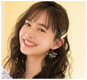 井桁弘恵の卒アル写真が姉にそっくり?出身大学は早稲田で勉強量はどれくらいだったの?