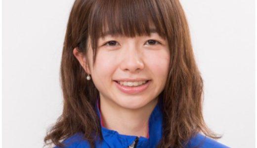 佐藤早也伽の弟はイケメン長距離ランナー!顔画像や名前・年齢は?