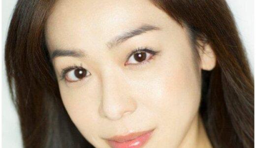 遊井亮子の結婚歴は?旦那・浦川瞬の顔画像・年齢や元夫との離婚理由・原因は?