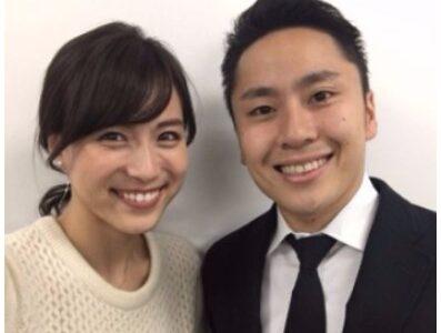 笹川友里 子供の性別・名前・誕生日は?顔画像が若い頃の母親にそっくり?