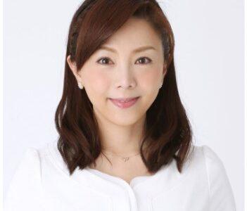 森本智子アナの退社理由は?今後は専業主婦それともフリーアナウンサー?