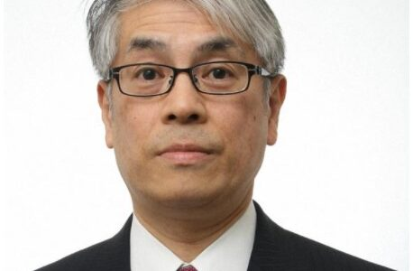 田中正良の経歴・プロフィール(年齢など)は?出身大学は特定済み?